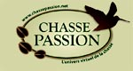 ChassePassion